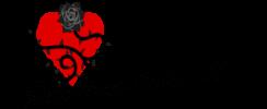 Logo SessoIncontri