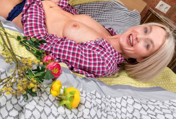 Milf quarantenne cerca incontri di sesso a Genova foto tre