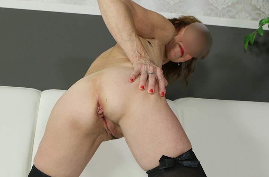 Sexy cinquantenne di Bologna cerca incontri di sesso